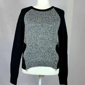 Unbranded Sweater